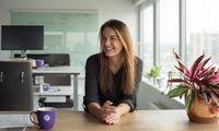 15 GENERAL FINANCING BANKO metų: solidžios organizacijos pamatas – motyvuoti ir vertybėms ištikimi žmonės