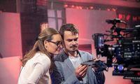 Kino metai Lietuvoje – daugiau negu kuklūs