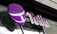 """""""Telia"""" dėl """"Mezon"""" sandorio kreipėsi į Vyriausiąjį administracinį teismą"""