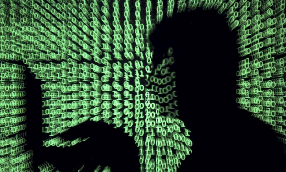 """Briuselisnuo kibernetinės atakos nenukentėjo, """"analizuoja"""" išpuolį JAV"""