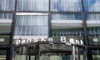 """Danske Bank"" išvengė JAV sankcijų, tačiau byla dar neužversta"