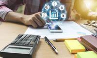 """Į Vilnių ateina """"Stanhope Financial"""" – """"Siemens"""" įkūrėjo anūko startuolis"""