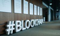 """""""Blockchain"""" revoliucijai pramonėje dar neatėjo laikas"""
