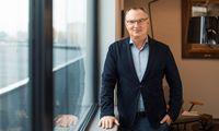 Sigitas Paulauskas: Atsakingo verslo apibrėžimas šiemet pasikeitė