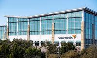 """Rimčiausia kibernetinė ataka JAV: nauji """"SolarWinds"""" istorijos vingiai"""