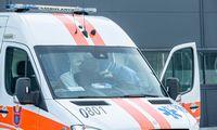 Ketvirtadienį nuo koronaviruso Lietuvoje mirė 130 žmonių