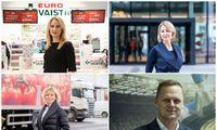 Reklamos rinka: gyvename sprinto laikais, ne maratono