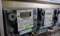 Elektros tiekėją pasirinko daugiau nei reikėjo, bet mažiau nei privalėjo