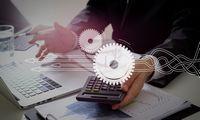 Kodėl įmonėms reikia pokyčių iniciatorių