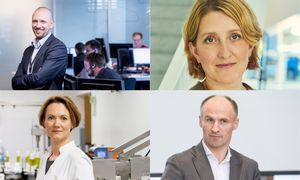 CEO lūkesčiai 2021-iesiems: kliūčių bus, bet svarbu nepraleisti galimybių