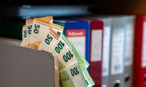 20 mln. Eur – mažų ir vidutinių įmonių prekių ženklų apsaugai