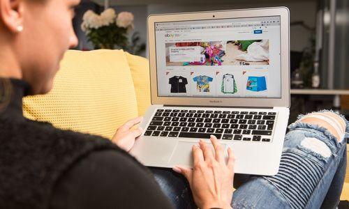 E. parduotuvės eksportas: žingsniai, kaip parduoti ir nesuklupti