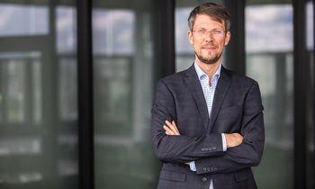 Vėjo energetika Baltijos jūroje: ką reikia žinoti elektros rinkos žaidėjams, technologijų vystytojams ir investuotojams