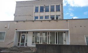"""""""Baltic Asset Management"""" būsto projektui sostinės Naujamiestyje telkiasi """"Hanner"""""""