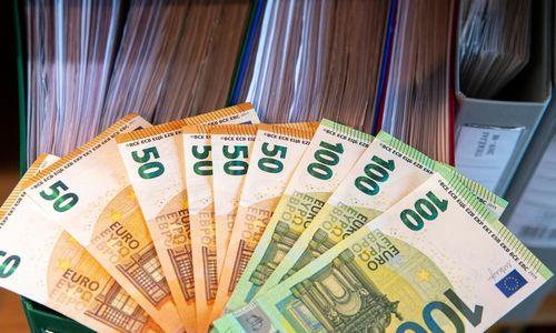 "Startuolis ""Biomatter Designs"" pritraukė 0,5 mln.Eur investicijų"