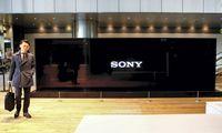 """Parodoje CES 2021 """"Sony"""" rodo dėmesį vaizdo ir garso profesionalams"""