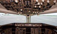 """Prasčiausius istorijoje metus """"Boeing"""" užbaigė geriausiu mėnesiu"""