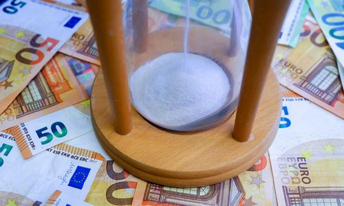 Ministrė: subsidijų tvarką EK patvirtinti gali bet kurią minutę