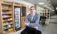 Klientams paprašius, verslą pradėjokitiems užsidarant, bet namų darbai pasivijo