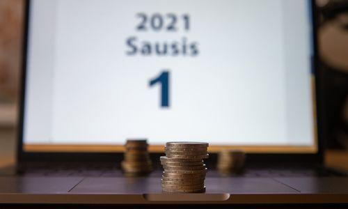 Subsidijos nuo kitos savaitės: kaip viskas veiktų ir kada verslas sulauktų paramos