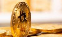 ES ir JK reguliuotojai ragina griežtinti kriptovaliutų rinkos kontrolę
