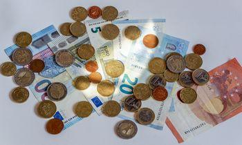Inovacijoms pramonės bendrovėse paskirstyta dar 19 mln. Eur