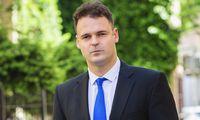 Lietuvos mokslininkai: 6G technologijos prototipas– jau po 4 metų