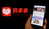 """Darbuotojos mirtis vėl įžiebė diskusijas apie alinančią Kinijos """"996"""" darbo kultūrą"""