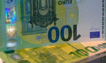 """""""European Merchant Bank"""" leista didinti kapitalą iki 15,3 mln. Eur"""