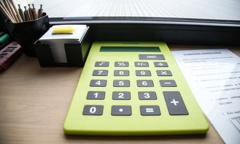 Subsidijų belaukiant: kaip bus vertinama susijusių įmonių apyvarta