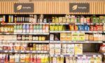 Tyrimas: ekologiškas prekes perka kas antras šalies gyventojas