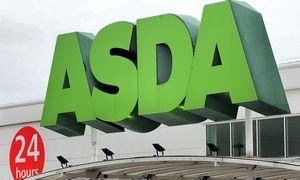 Britai skiepysisir parduotuvėse, oLietuvoje kol kas privataus sektoriaus nepasitelks