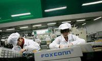 """Foxconn"" toliau kraustosi: Vietname investuos 270 mln. USD"