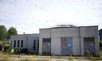 Už VŠT teritoriją Naujininkuose aukcione pasiūlyta beveik 1,34 mln. Eur