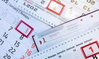 """""""Invega"""": lengvatinių paskolų dėl pirmojo karantino mokėjimą galima atidėti"""