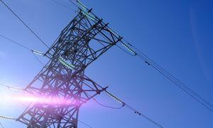 Laikinai atjungtos dvi elektros linijos su Baltarusija
