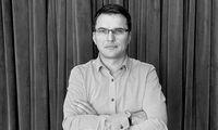 Persirgusių COVID-19 Lietuvoje – daugiau nei 1 mln.? Metas keisti valdymą