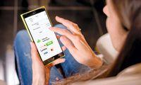 Elektroninė prekyba: kiek kainuoja mokėjimų surinkimas?