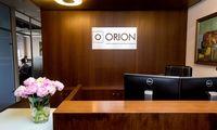"""""""Orion Securities""""kuria naująbanką"""