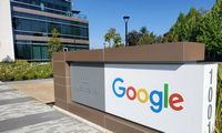"""""""Google"""" ir Prancūzijos leidėjai susitarė dėl kompensacijų už turinį"""