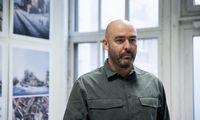 Prašo Seimo komiteto aiškintis dėl mažiausios kainos kriterijaus projektavimo konkursuose