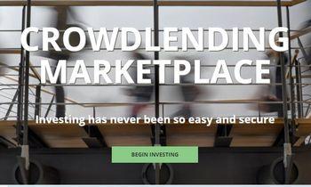 """Investuojantiems į paskolas per """"Lenndy""""– rizikų materializacija, LB kreipėsi į prokurorus"""