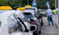 Pavežėjai paims viską: klasikinė taksi paslauga Lietuvoje artėja prie mirties
