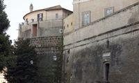 Buvęs Vatikano banko prezidentas nuteistas beveik 9 metams