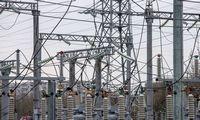 Numatyti pajėgumai izoliuotam energetikos sistemos darbui