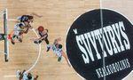 """Sporto rėmimas duoda geruosius dividendus – """"Švyturys-Utenos alus"""" visuomenės pripažįstamas didžiausiu sporto rėmėju"""