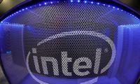 """Įsilaužėliui pavogus finansinę informaciją, """"Intel"""" rezultatus paskelbė anksčiau"""