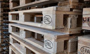 Eksportas į JK sudėtingėja:padėklams gali būti reikalinga speciali pažyma