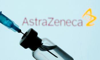 """Vakcinų gamintojai jaukiaESplanus – """"AstraZeneca""""patieks mažiau dozių pirmąjį ketvirtį"""