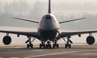 Keliautojai dar nepanaudojo 2,9 mln. Eur vertės kelionių kuponų